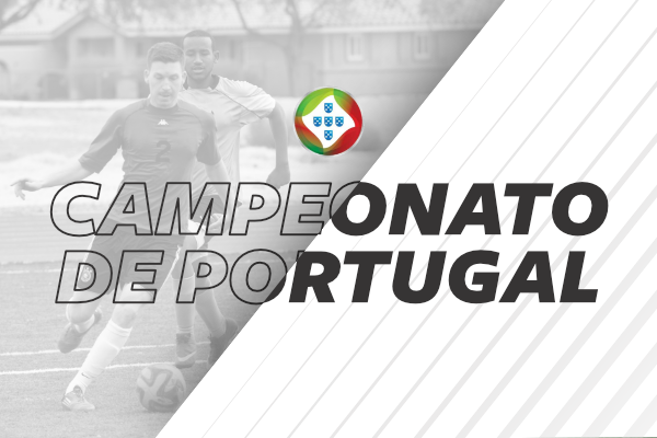 Campeonato de Portugal: Mineiro Aljustrelense perde no terreno do SU Sintrense